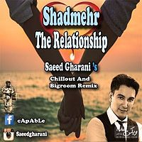Shadmehr - The Relationship.mp3