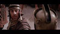 فيلم آلام السيد المسيح مدبلج