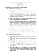 EL DAVAR DE DIOS%2c PRIMER NIVEL.doc