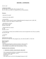 RESUMO CONTRATOS.doc