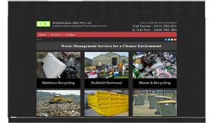 Waste management services for a cleaner environment.pptx
