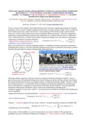 O001Centric metric approach arranges advising adjustment's architecture.doc