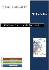 II Caderno Nacional de Formação Final.pdf