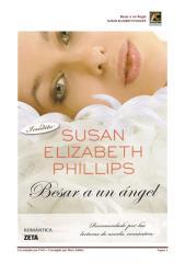 besar a un ángel.pdf