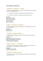Concodancia.docx