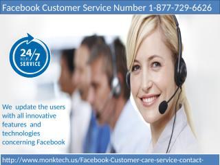 Remove_Error_call_1-877-729-6626_Facebook_Customer.pdf