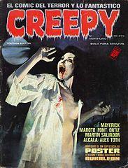 Creepy 21 [por eXodo][CRG].cbr