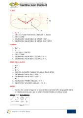 SESION 07.pdf