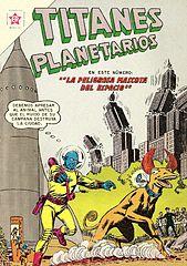 Titanes Planetarios 162.cbr