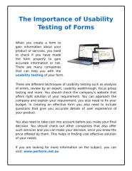the-importance-of-usability-testing-of-forms.pdf
