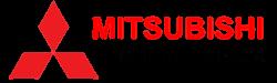 mitsubishi dharmasraya logo