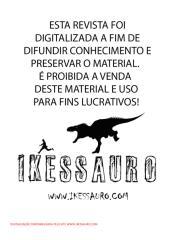 HQ O mundo dos dinossauros.pdf
