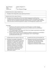 4. KI-KD Program Keahlian teknik mekatronika versi new saphir.doc