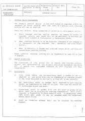 Ov1.pdf