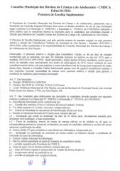 Edital 01-2016.pdf