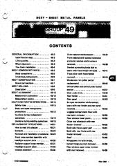 Group 49 Body - Sheet Metal Panels.pdf