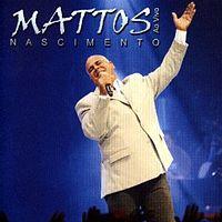 Mattos Nascimento - O Sonho de José (Part. André Valadão).mp3