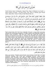 11 as-suyuthi (kelebihan maulid nabi)..pdf