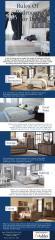 Rules Of Bedroom Interior Design.pdf