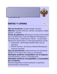 Gabinete-e-Informacion-General-Del-Imperio-Ancestral-Del-Rey-Oscuro-Mundial(2)COPIA.docx