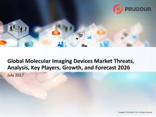 Global Molecular Imaging Devices Market1.pdf