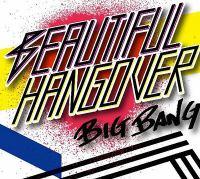 BEAUTIFUL HANGOVER-BIGBANG.mp3