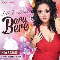 cinta-bara-bere-indo-siti(httpbursamp3.wapka.mp3