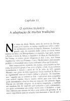 Adam Watson - cap 11.pdf