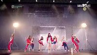 1080p HD 130201 MTV The Show SNSD - I Got A Boy.mp4