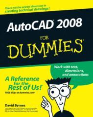 AutoCAD.2008. complete guide.pdf