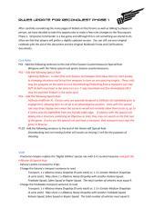 Rules_Update_to_Reconquest_Rulebook_2016.pdf