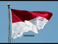 Indonesia Raya.avi