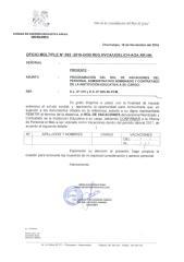 PROGRAMACION_ROL_VACACIONES.pdf