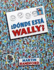 Donde esta Wally.pdf
