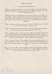 Tábua Da esmeralda - Hermes Trismegisto.pdf
