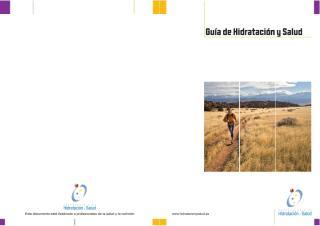 guia de hidratacion y salud_3.pdf