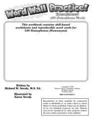 WordWallHomophones.pdf