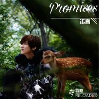 Promises - Luhan.mp3