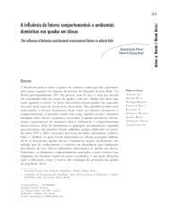 Artigo Orientanda Manuela Messias.pdf