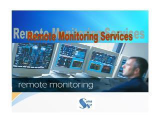 Remote Monitoring Services.pdf