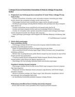 cadangan peraturan pemarkahan bab 2.docx