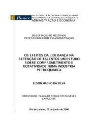 retencao_de_talentos.pdf