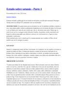 Estudo sobre satanás.pdf