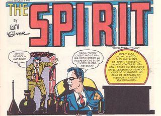 spirit 011. el rapto de daisy kay- hasieran.cbr