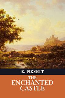 The_Enchanted_Castle-E_Nesbit.epub
