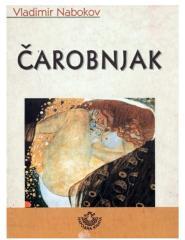 Vladimir-Nabokov-Čarobnjak.pdf