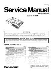 MECH CR14.pdf
