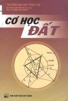 Co_hoc_dat_P.pdf