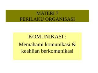 slide komunikasi_tambahan.ppt