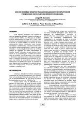 Modelo gestão RH.pdf